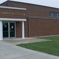 Norton Recreation Center