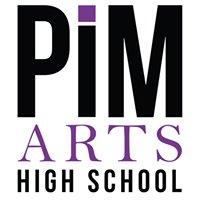 Performing Institute of Minnesota - PIM