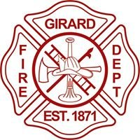 Girard Fire Department