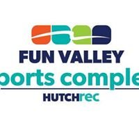 Fun Valley Sports Complex and Hobart Detter