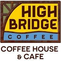 High Bridge Coffee