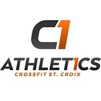 C1 Athletics - CrossFit St. Croix