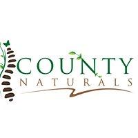 County Naturals