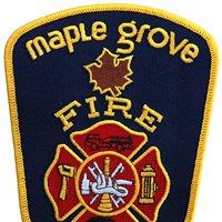 Maple Grove Fire Prevention