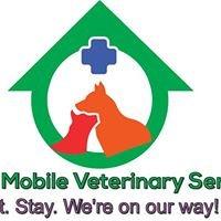 LaCava's Mobile Veterinary Service, LLC