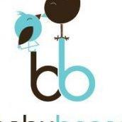Baby Besos (www.babybesos.com)