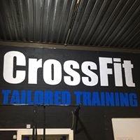 CrossFit Tailored Training - Washington UK