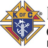 Bloomington Knights of Columbus