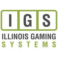 Illinois Gaming Systems