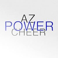 Az Power Cheer