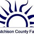 Atchison County Fair