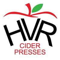Happy Valley Ranch - Cider Presses