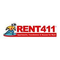 RENT411 - The 411 for Minneapolis / St Paul Minnesota Apartments