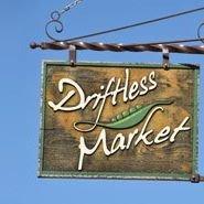 Driftless Market