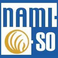Nami-So