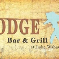 The Lodge at Lake Wabaunsee