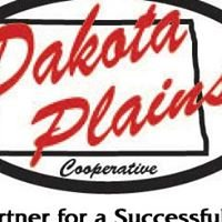 Dakota Plains Cooperative