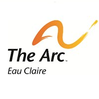 The Arc Eau Claire, Inc.