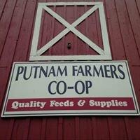 Putnam Farmers Co-Op