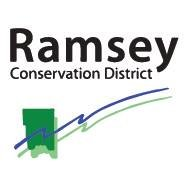 Ramsey Conservation District