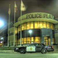 San Bruno Police Department