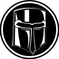 Crossfit Templar