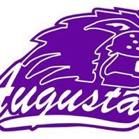 Augusta School District