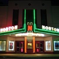 Norton Theatre Assn.