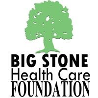 Big Stone Health Care Foundation