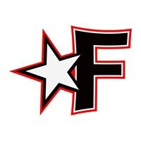 Utah Fusion All-Stars