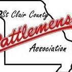St. Clair County MO Cattlemen's Association