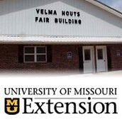 MU Extension in Atchison County