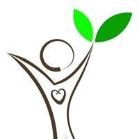 The Cypress Initiative