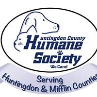 Huntingdon County Humane Society