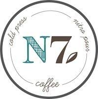 N7 Cafe