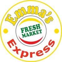 Emma's Express