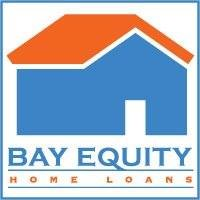 Bay Equity Home Loans - Midwest
