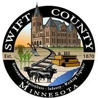 Swift County Minnesota Government