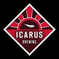 Icarus Brewing Co.