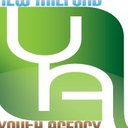New Milford Youth Agency