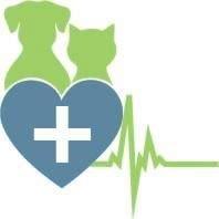 Pet Life Saver