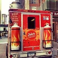 Jake's Street Grille