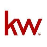 Keller Williams Rivertown