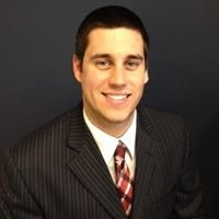Tyler Moore Financial Services Representative