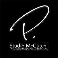 Studio McCutch