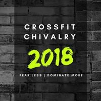 CrossFit Chivalry