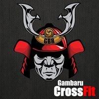 Gambaru CrossFit