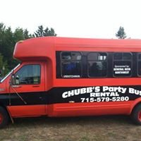 Chubbs Party Bus Rental and Dicks Limo Service LLC
