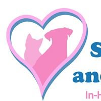 Snuggles and Hugs Pet Care LLC