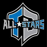 Florida Top Dog All-Stars
